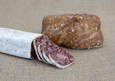 Free Mettwurst, Sausage, Meat, Salami Stock Image - 100628841