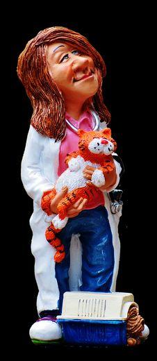 Free Figurine, Art, Performance, Doll Royalty Free Stock Photo - 100633425