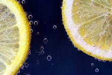 Free Citric Acid, Lemon, Fruit, Produce Stock Photo - 100638160