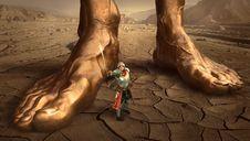 Free Desert, Landscape, Formation, Camel Royalty Free Stock Photos - 100639178