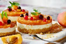 Free Dessert, Food, Cheesecake, Frozen Dessert Stock Photo - 100645630