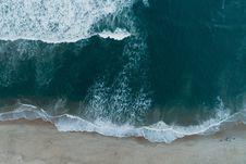 Free Wave, Sea, Ocean, Wind Wave Royalty Free Stock Photos - 100651098