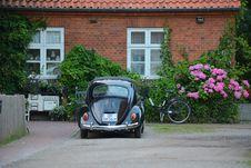 Free Car, Motor Vehicle, Land Vehicle, Vehicle Royalty Free Stock Images - 100652239
