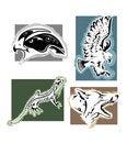 Free Wild Animals Stock Images - 10072014