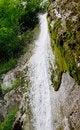 Free Waterfall Stock Photography - 10072362