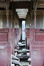 Free Train Wagon Royalty Free Stock Photo - 10079395