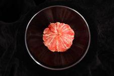 Free Grapefruit Royalty Free Stock Photos - 10072648