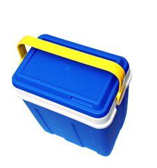 Free Plastic Container Stock Photo - 10074100