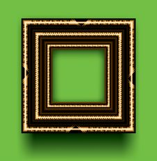 Free Frame Stock Images - 10074184