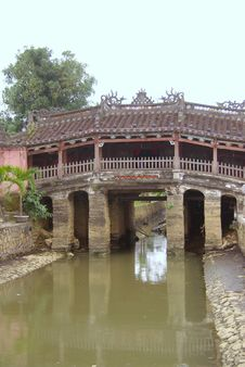Free Vietnam Stock Images - 10078374