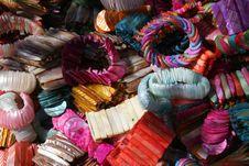 Free Seashell Jewellery Royalty Free Stock Image - 10079306
