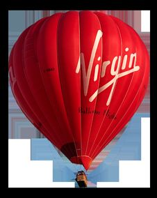 Free Red, Hot Air Balloon, Hot Air Ballooning, Balloon Stock Photos - 100703963