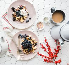 Free Tableware, Food, Dishware, Breakfast Stock Images - 100710104