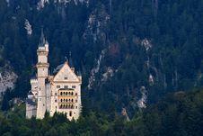 Free Landmark, Mountainous Landforms, Sky, Mountain Range Royalty Free Stock Images - 100724459