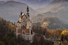 Free Sky, Landmark, Mountainous Landforms, Historic Site Royalty Free Stock Photo - 100724615