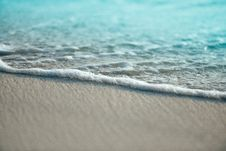 Free Sea, Wave, Ocean, Shore Royalty Free Stock Images - 100731509