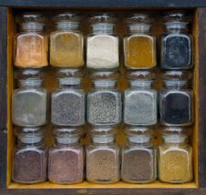 Free Spice, Product, Canning, Material Royalty Free Stock Photography - 100776097