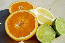 Free Fruit, Produce, Food, Citrus Stock Photography - 100778922
