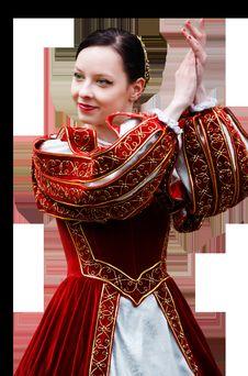Free Dress, Tradition, Fashion Accessory, Fashion Stock Images - 100792234