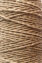 Free Rope Texture Royalty Free Stock Images - 10081399