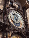 Free Astronomical Clock Stock Photography - 10082092