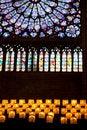 Free Paris Church Royalty Free Stock Images - 10082129