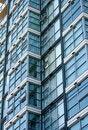 Free Glass Window Building Royalty Free Stock Photo - 10087445