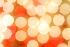 Free Blur Abstract Color Background Stock Photography - 10080192