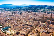 Free Florence Stock Images - 10081374