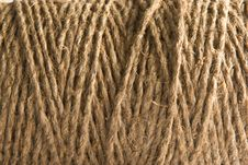 Free Rope Texture Royalty Free Stock Images - 10081379