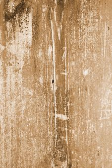 Free Wood Texture Background Royalty Free Stock Photos - 10081438