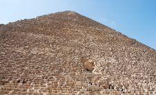 Free Pyramid Stock Photos - 10086973