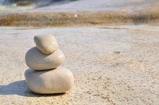 Free Stones Stock Photo - 10087080