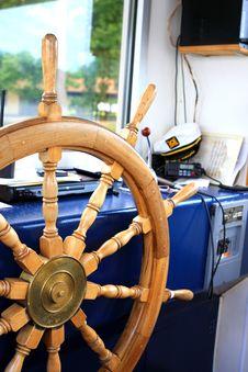 Free Wheel Stock Photo - 10087720