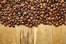 Free Jamaican Blue Mountain Coffee, Cocoa Bean, Caffeine, Bean Royalty Free Stock Photo - 100832495