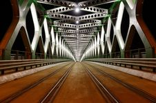 Free Infrastructure, Structure, Architecture, Light Royalty Free Stock Photos - 100834798