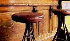 Free Furniture, Table, Wood Stain, Wood Royalty Free Stock Photography - 100840587