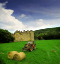 Free Countryside Stock Image - 10092941