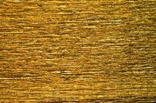 Abstract Foil Background Royalty Free Stock Photography