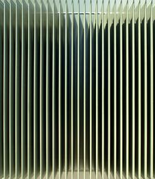 Free Vertical Vent Background Stock Photo - 10099590
