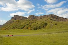 Free Edinburgh Stock Images - 1011084