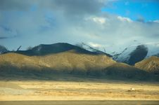 Free Nevada Stock Photos - 1011253