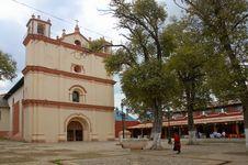 Free Chiapas Stock Images - 1011484