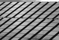 Free Modern Pattern Stock Image - 1014371