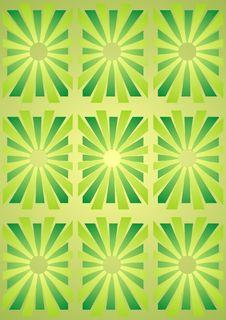 Free Fresh Simetry Stock Image - 1015041