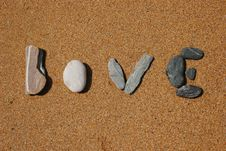 Free Love Stock Images - 1016394
