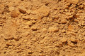 Free Red Sandstone Royalty Free Stock Photo - 10101055