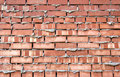 Free Wall Brickwork Royalty Free Stock Image - 10106496