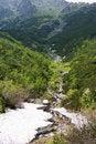 Free Mountain Stock Images - 10107294
