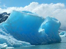 Free Iceberg Royalty Free Stock Photos - 10101718
